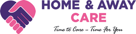 Home & Away Care
