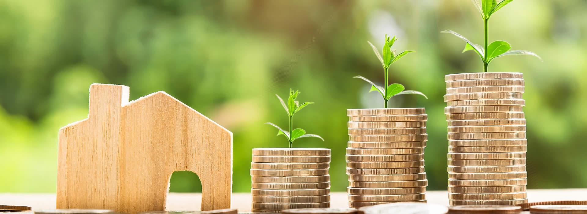 HomeCare Tax Credit