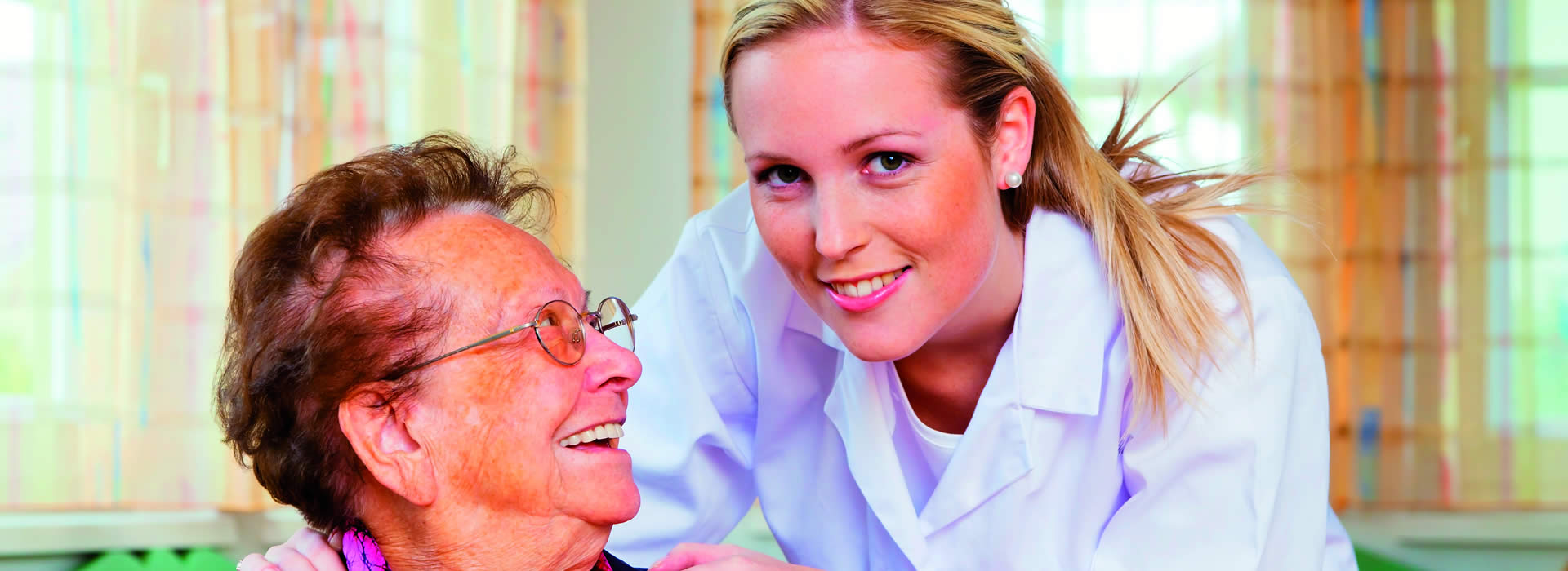 What makes Home & Away Care different?